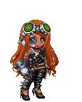 evil_within123's avatar