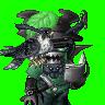 Oeki Tarts's avatar