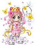 azn-clover285's avatar