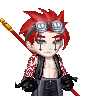 Deacon-Croft's avatar