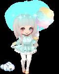 Jennyscookie's avatar