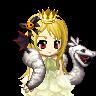 Alice_In_WonderHell's avatar