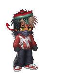 Yung-swagga-kidd's avatar