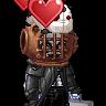 Marshall-tan's avatar