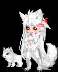 Nova Starchild