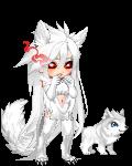 Scorned Valice's avatar