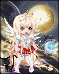 Smileyboi's avatar