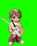 lilpimpko12's avatar
