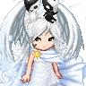 Chiaru-sai's avatar