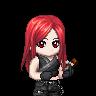 anaxjokker's avatar