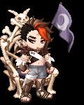 Unholy Spawn Zylus's avatar