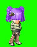 Vampir 2211's avatar