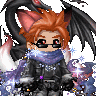 DEMONANGELKiLLZ's avatar