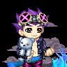 Deth Angel Calling's avatar