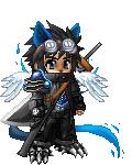 doublestrand's avatar