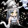 KAMPAI_'s avatar