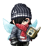 Mikhail Dirnt's avatar