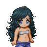 baby_gurl_kim's avatar