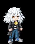 DarkerSky's avatar