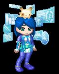 chipfairy's avatar