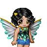 Yellow-Luv-4-U's avatar
