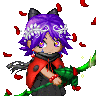 peridot121's avatar