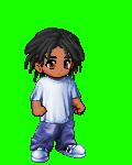 3-lil danny boy-3's avatar