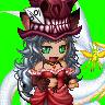 miko~hanyou~fyre's avatar