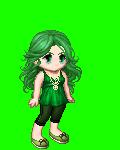 skaterklover's avatar