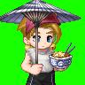 NarutoNoKyuubi's avatar