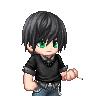 XxLostMeaningxX's avatar