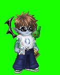 just_josh_077's avatar