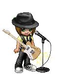 SUPEReverything's avatar
