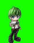 LoveNewman's avatar