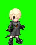 Mefosto Kravid's avatar