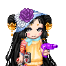 onionmarmalade's avatar