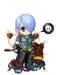 Fishyou6's avatar
