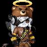 TeeI's avatar