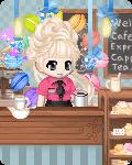 SakuraHikariSora's avatar