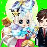 -sarawinnie-'s avatar