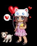 Lovehearts76
