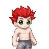 Demon_Count_LoI's avatar