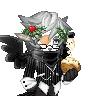 Kiba Starr's avatar