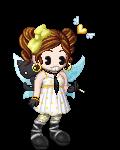iKraut's avatar