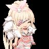 xHatakexSarahx's avatar