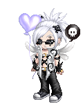 Silver Emo