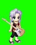 PriSONer oF yOUr LoVE's avatar