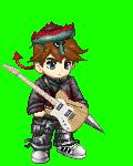 laxmaniac94's avatar
