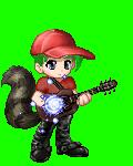 twilight_ spitfire's avatar