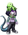 13-LIL YAYA-13's avatar